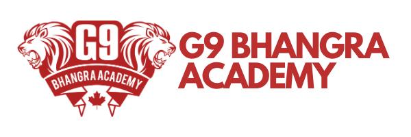 G9 Bhangra Academy